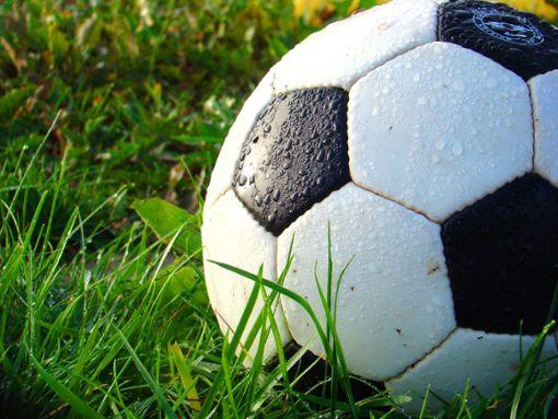 Nach stürmischem Auftakt war das Fußballturnier auch dieses Jahr ein gelungenes Fest unter Freunden.   Foto: Andy03/Pixabay Foto: Schwarzwälder Bote