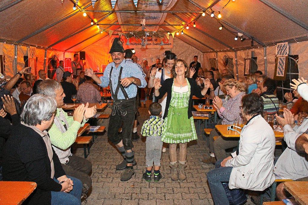 Beste Spielothek in Nagold-Iselshausen finden