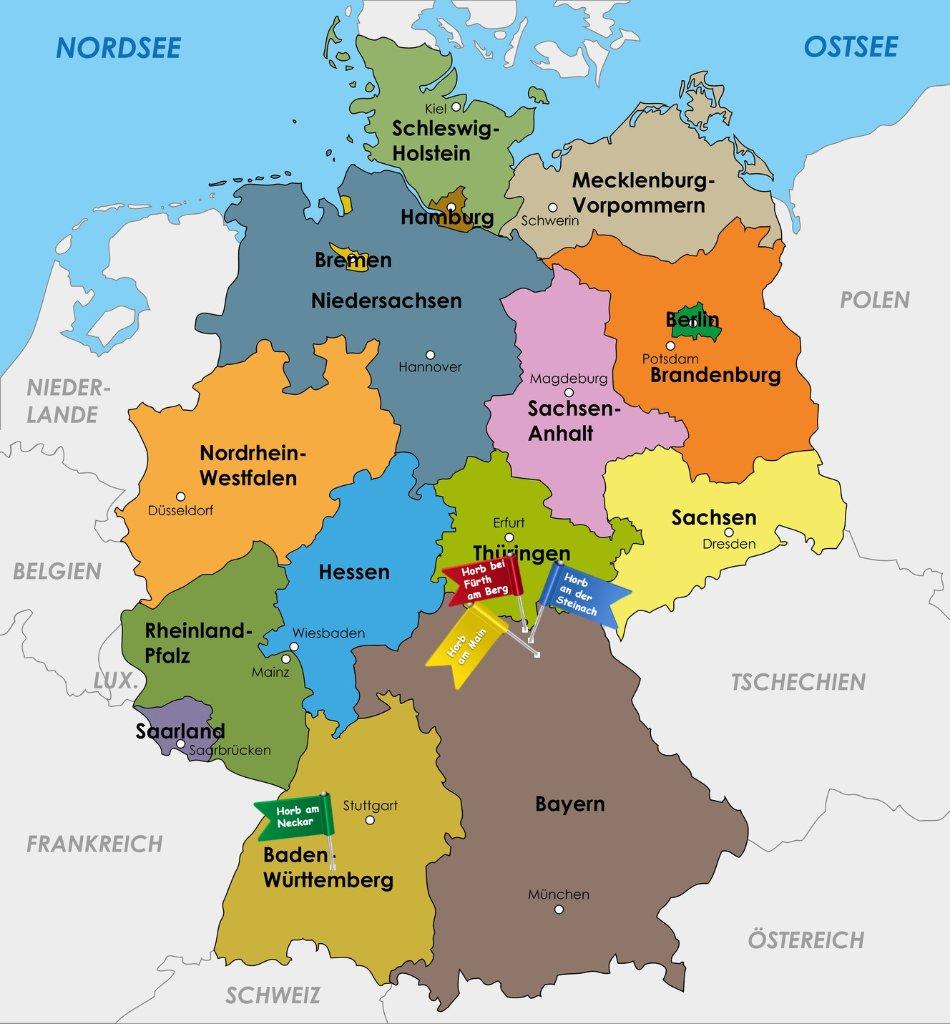 freudenstadt singles Weißenfels
