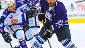 Eishockey: Optimaler Start fürdie Fire Wings