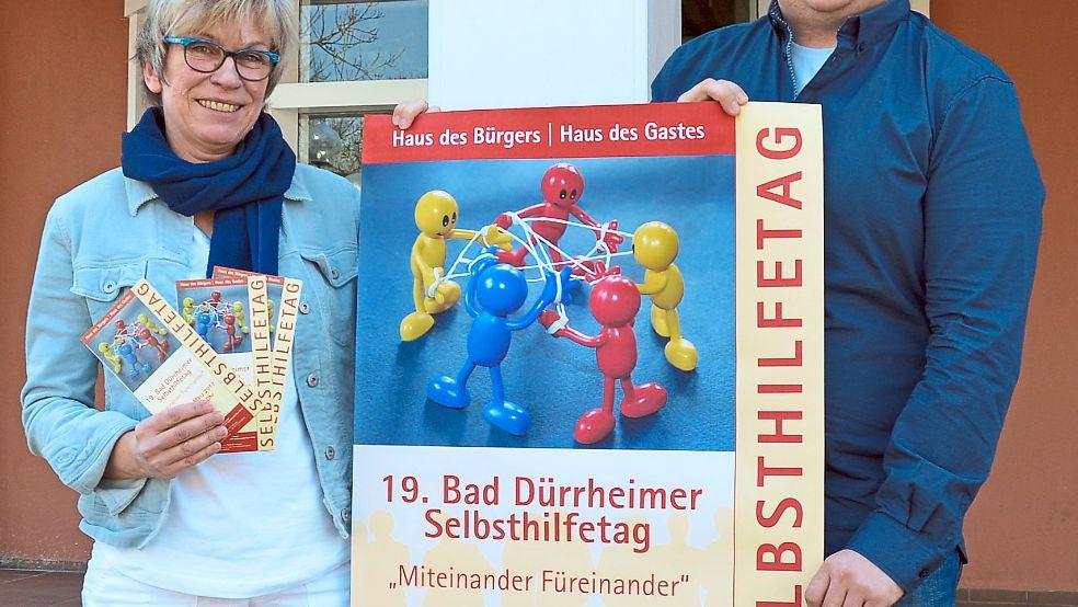Beste Spielothek in Bad Dürkheim finden