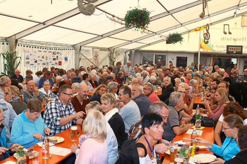 Beste Spielothek in Kцnigsfeld im Schwarzwald finden
