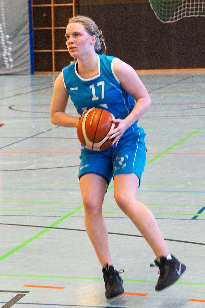 factory authentic 8d09d 9bbe3 Basketball: Baskets-Damen fahren sogar mit zwei Bussen ...