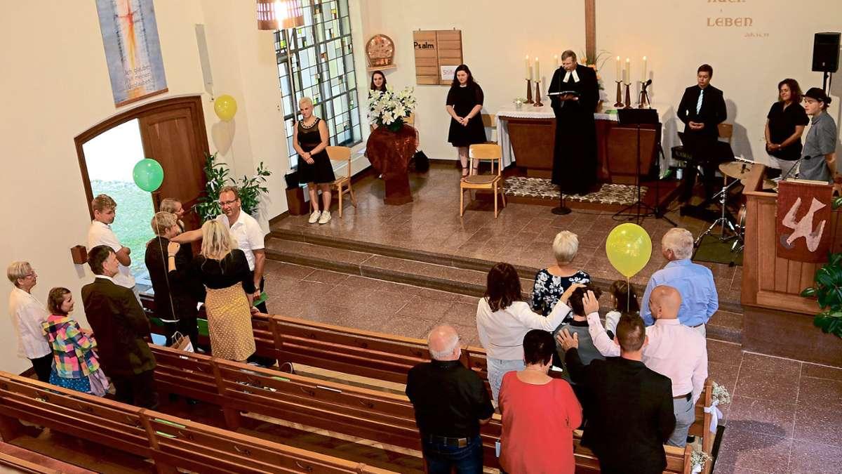 Ü50 Aktionsprogramm Freizeit Clubs Berlin