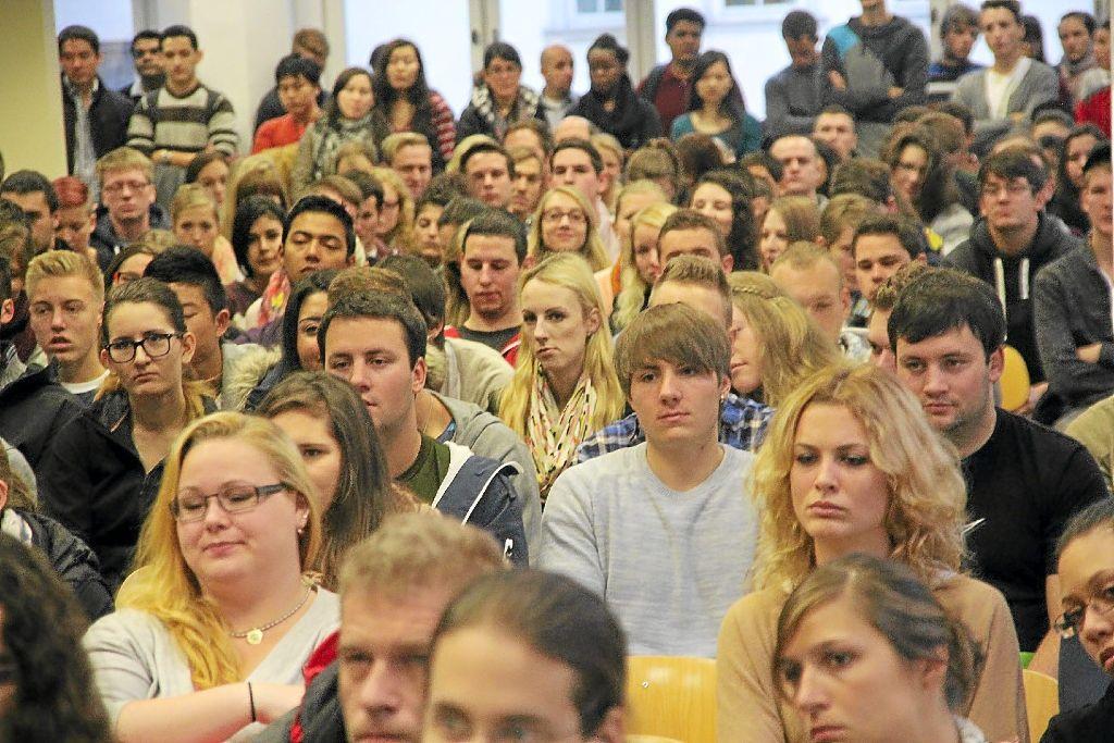 Singler hochschule offenburg