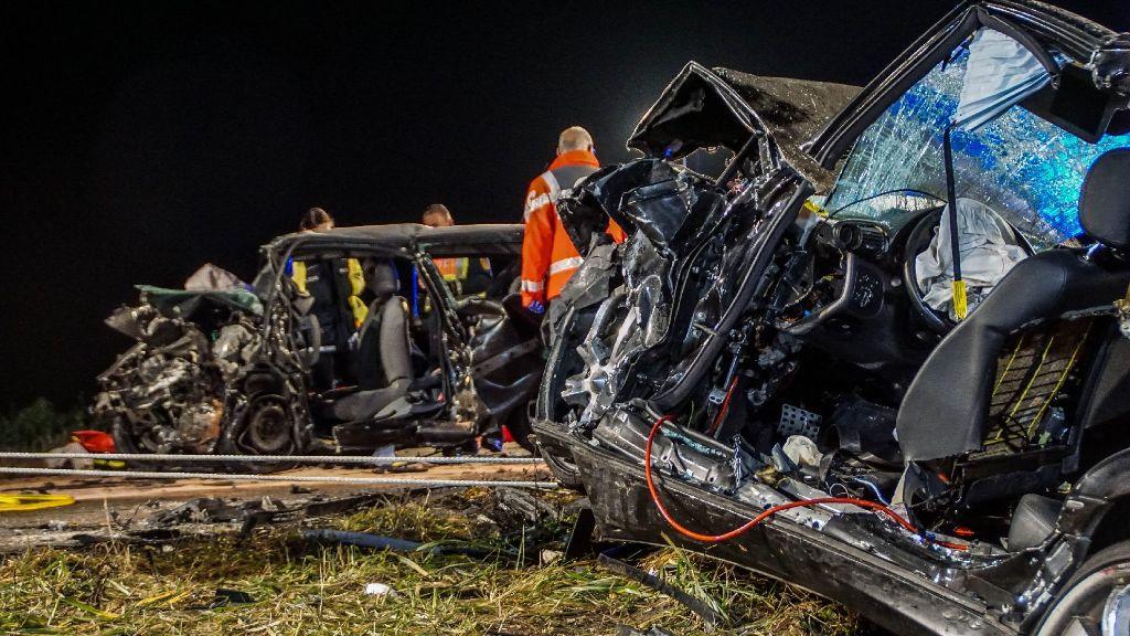 Unfall Birkenfeld Heute
