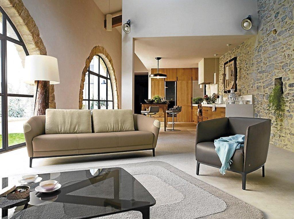 wohntrends minisofas sind im trend wohntrends schwarzw lder bote. Black Bedroom Furniture Sets. Home Design Ideas
