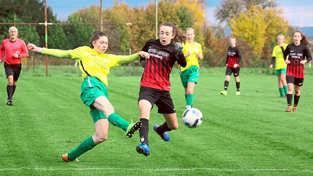 Fußball Freistoß Spiele