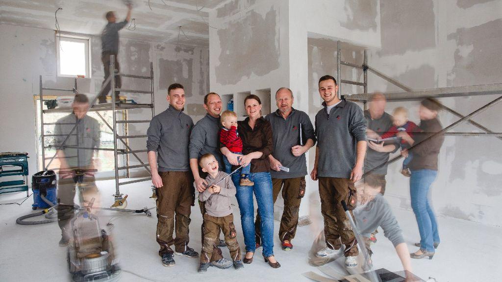 wildberg umzug aus famili ren gr nden wildberg schwarzw lder bote. Black Bedroom Furniture Sets. Home Design Ideas