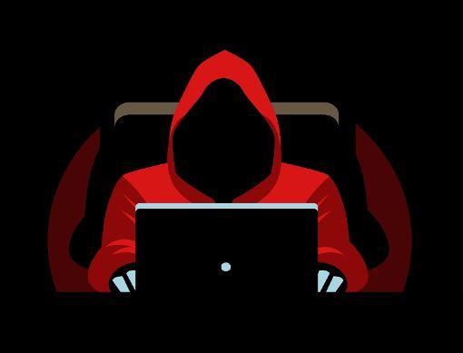 Troll-Attacke auf abgesprungenen Investor: Kaspar Pfister wird mit Hass-Mails aus der rechten Szene bombardiert. Foto: matiasdelcarmine/Fotolia.com