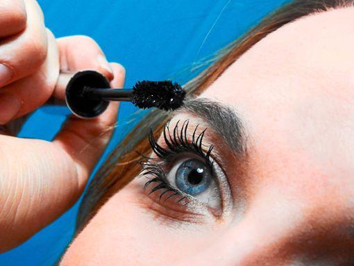 Teenager bekommen Tipps von  Make-Up-Artist Michaela Weißer.  Foto: Pixabay Foto: Schwarzwälder Bote