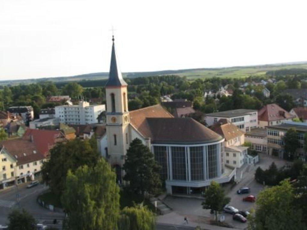 Fotostrecke bildergalerie ballonfestival bad d rrheim for Ful haus 6 25