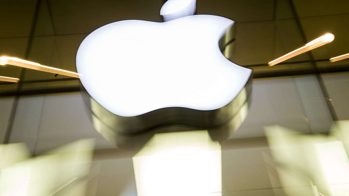Apple-Event-am-20-April-Diese-neuen-Ger-te-k-nnte-Apple-vorstellen