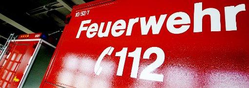 Wie sich herausstellte, waren die Brandmelder jedes Mal grundlos betätigt worden. (Symbolfoto) Foto: Gentsch