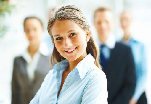 Willst du die Karriereleiter emporklettern oder zu Hause die Kinder erziehen? Foto: Shutterstock