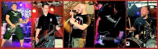 Für die Gruppe Threesome und ihre Rock'n'Roll und Rockabilly Musik aus den Fünfzigern wird noch eine neue Bleibe  während des Nightgrooves gesucht. Foto: Nightgroove GmbH
