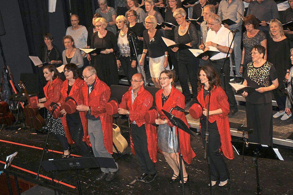 musikschule rottenburg