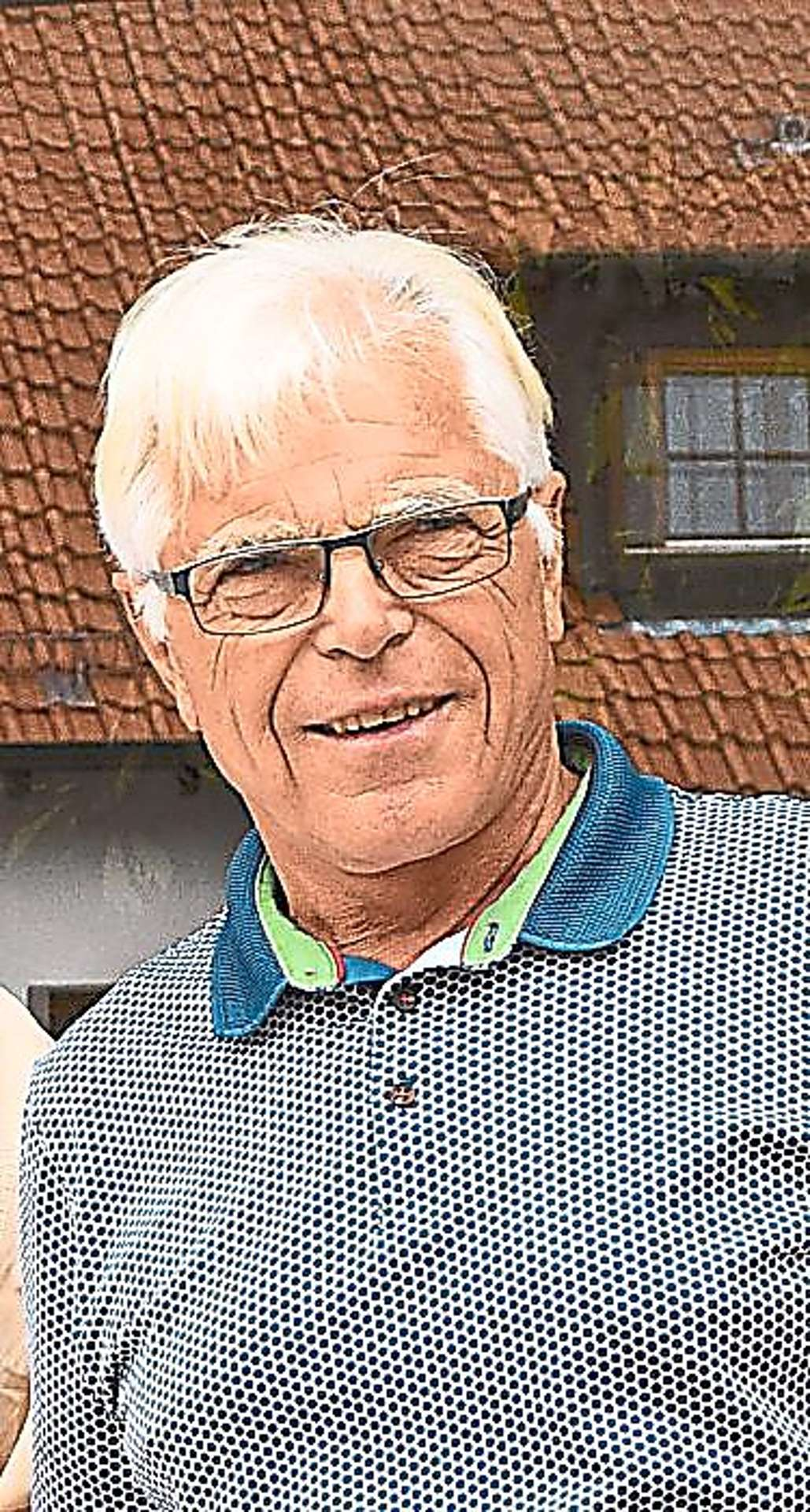 Bernd single sigmaringen