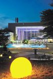 Therme wird 50 Jahre