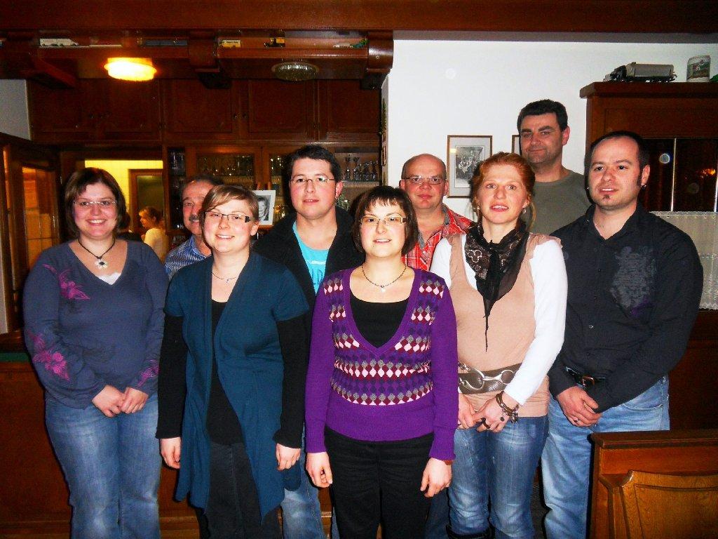 Bad Rippoldsau-Schapbach: Jugendarbeit wird neu strukturiert ...