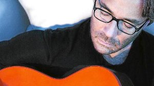 Calw: Al Di Meola jazzt beim Klostersommer