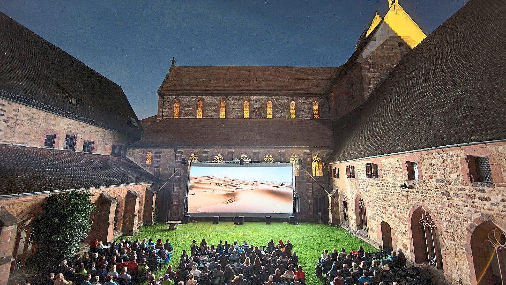 Kino Alpirsbach