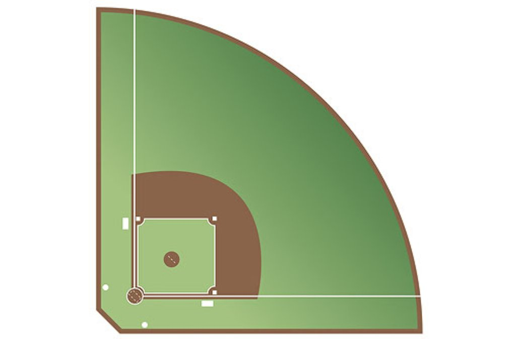 baseball regeln video