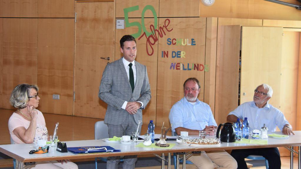 Beste Spielothek in Oberndorf bei Salzburg finden