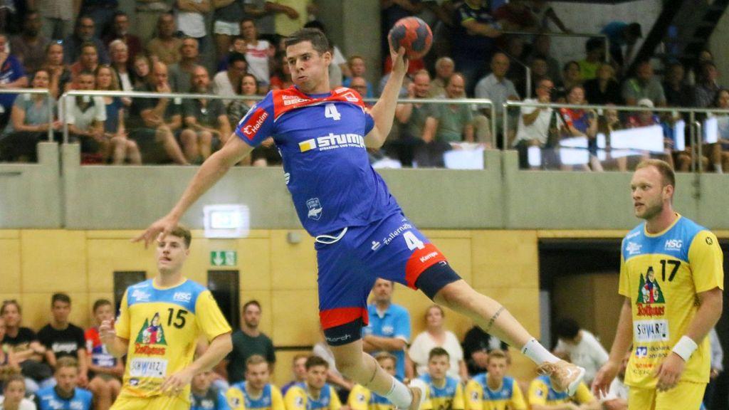 Balingen Handball