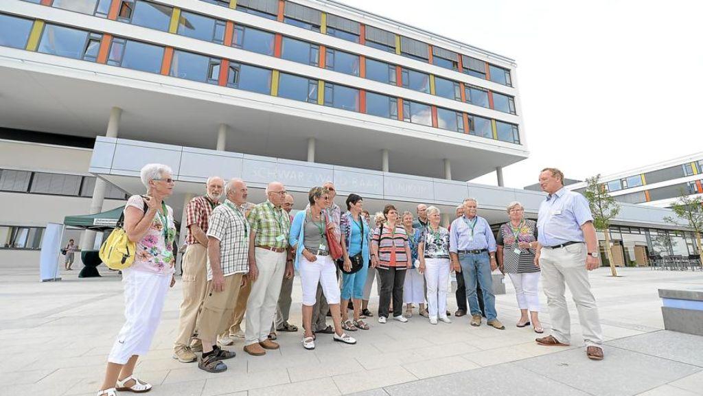 Bekanntschaften münchen kostenlos Partnersuche & kostenlose Kontaktanzeigen in München,