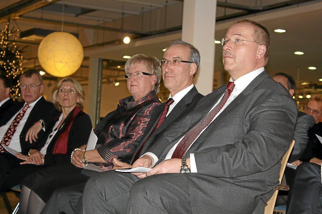 Nagold Ein Teil Des Gewissens Von Rolf Benz Geht Von Bord Nagold