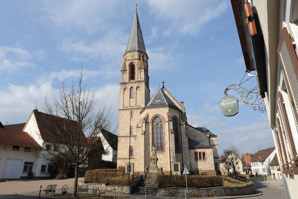 Lienz markt sie sucht ihn - Sankt marein-feistritz single mnner