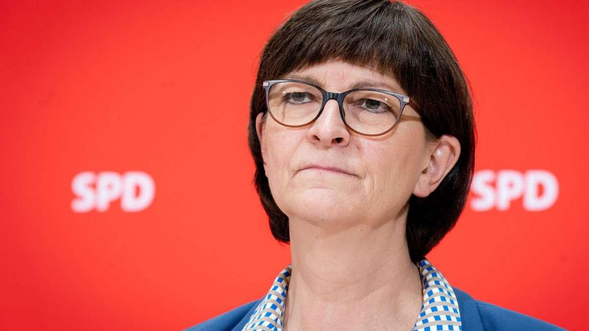 Sozialdemokraten-in-Baden-W-rttemberg-Landes-SPD-k-rt-Esken-zur-Spitzenkandidatin-f-r-Bundestagswahl