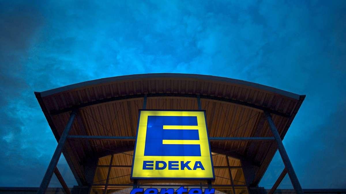 Edeka Donaueschingen