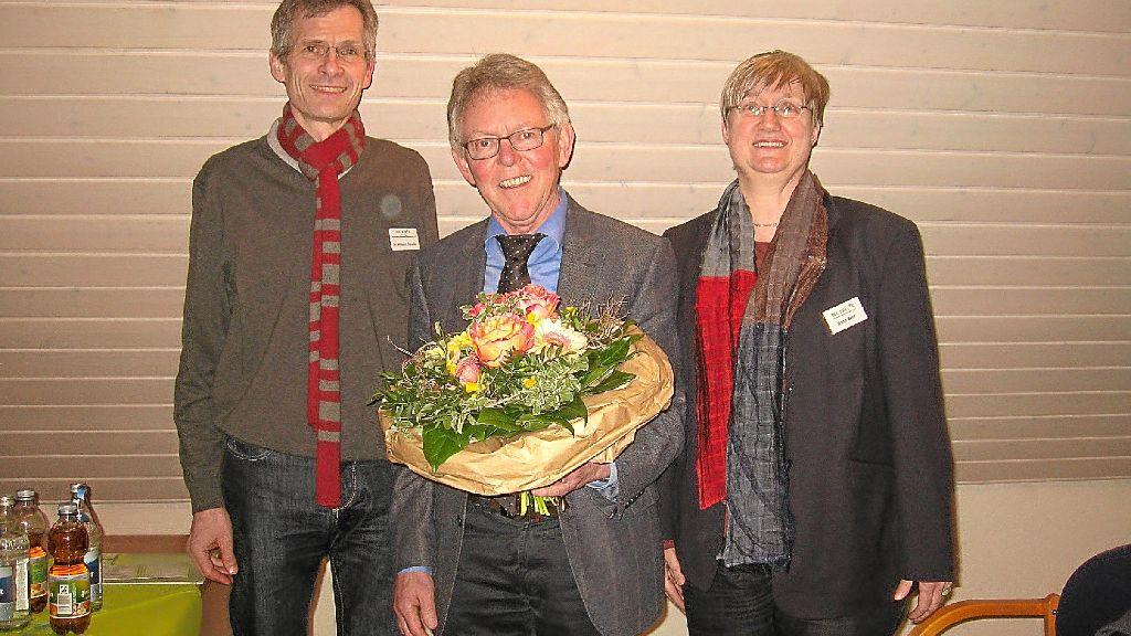 Die Treppe Freudenstadt : freudenstadt ein spannendes jahr f r die treppe ~ A.2002-acura-tl-radio.info Haus und Dekorationen