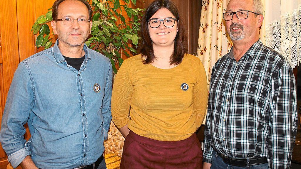 Furtwangen: Nachtumzug gehört zu den Höhepunkten der Fasnet - Furtwangen - Schwarzwälder Bote