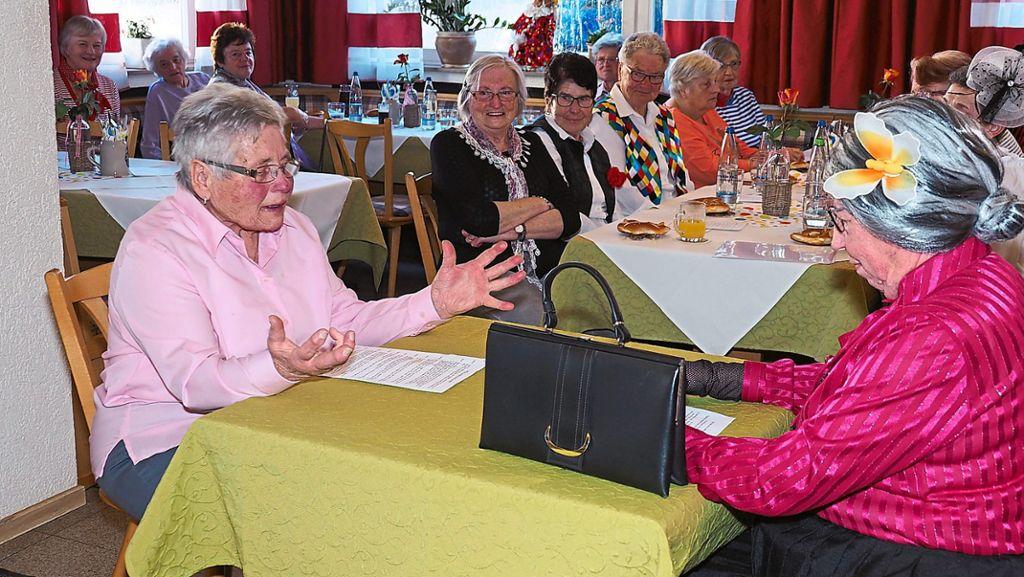 singletreffen in zapfendorf