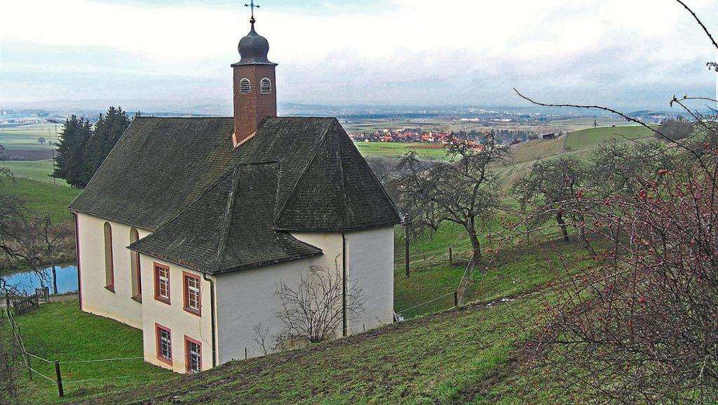 Single donaueschingen