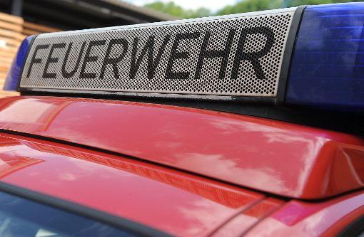 Ein Brandalarm hat am Mittwoch in der Realschule in Hechingen für Aufregung gesorgt. (Symbolfoto) Foto: Hopp