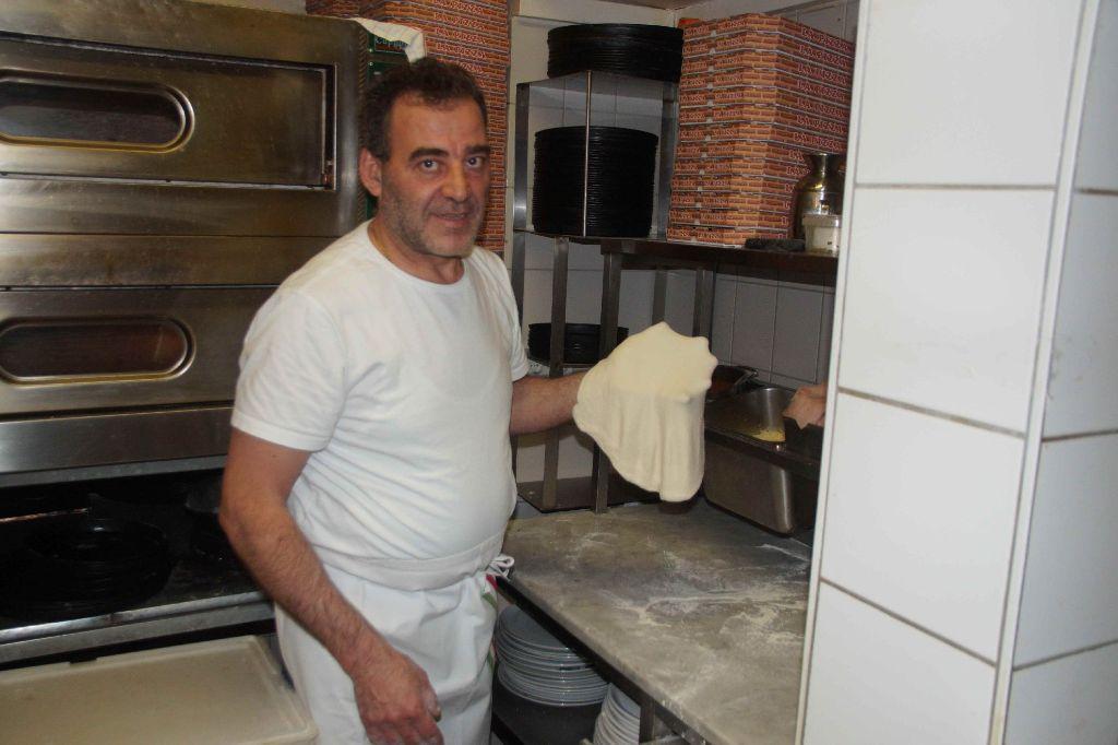 Furtwangen: Ein Vierteljahrhundert italienische Küche - Furtwangen ...