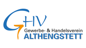Anzeige: GHV Althengstett