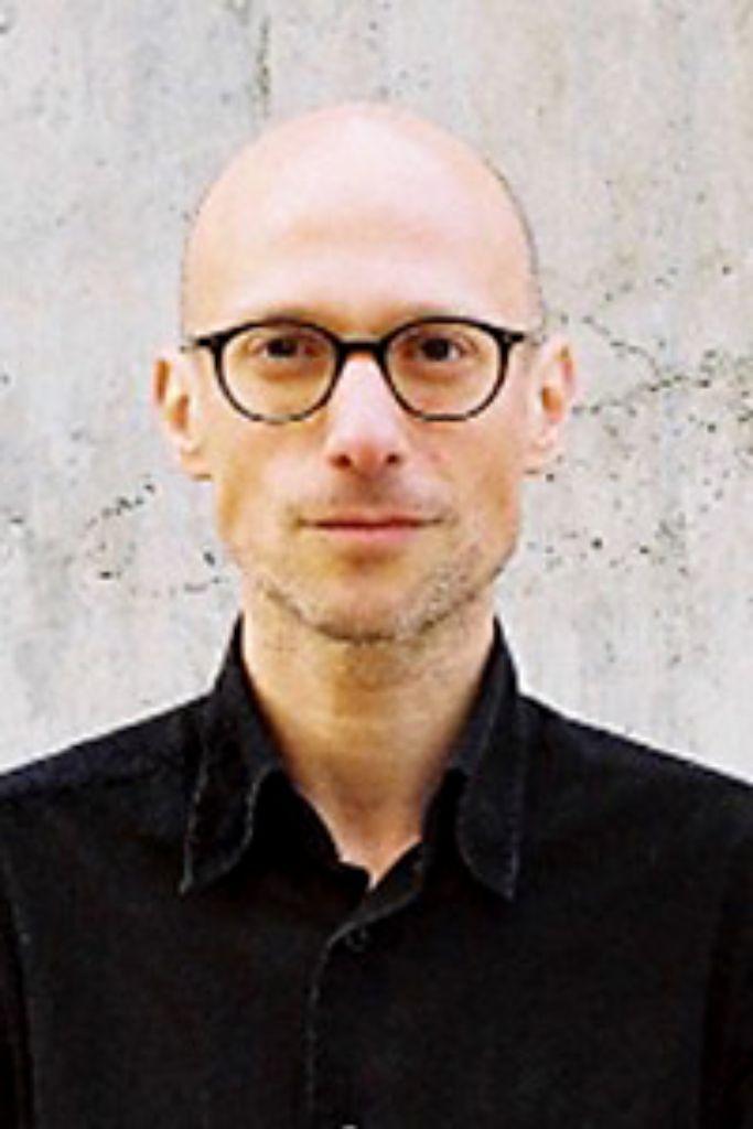 Albstadt: Mit neuem Dirigenten und alten Meistern
