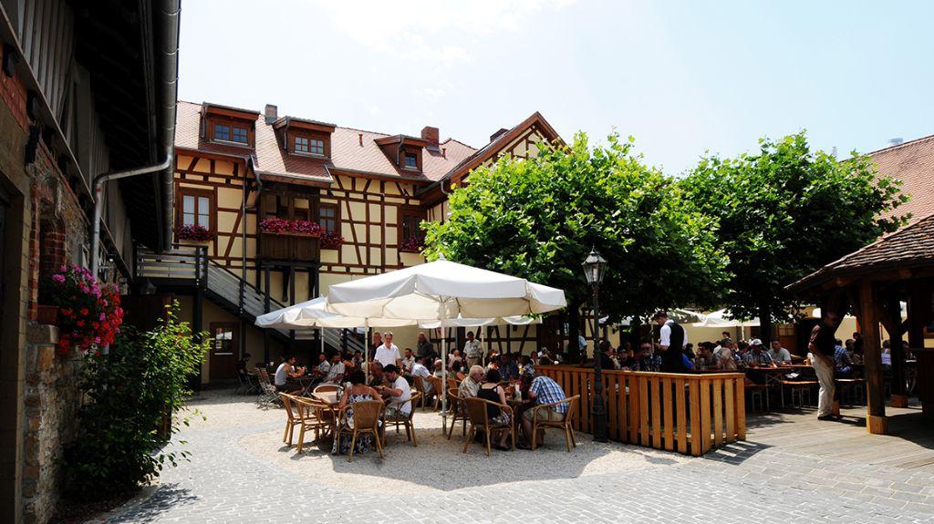 singles stadtallendorf Castrop-Rauxel