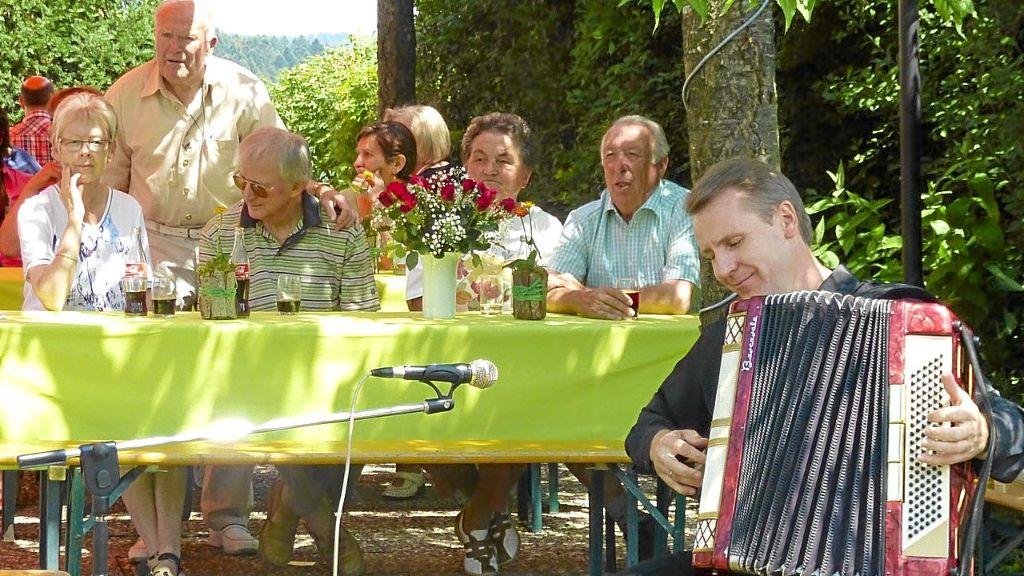 Single party merseburg