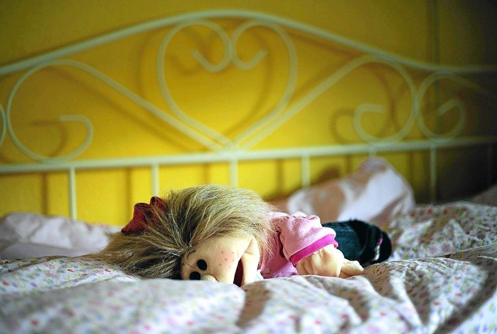 bad teinach zavelstein stiefvater missbraucht neunj hrige bad teinach zavelstein. Black Bedroom Furniture Sets. Home Design Ideas