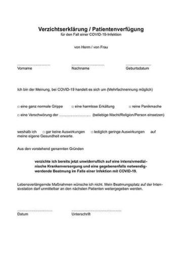 Muster Verzicht Auf Ehegattenunterhalt Wirksam 14