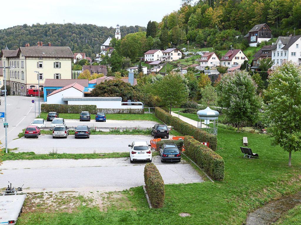 Oberndorf A N Wohnheim Für Behinderte Menschen Oberndorf A N