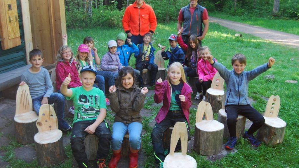 Beste Spielothek in Königsfeld im Schwarzwald finden