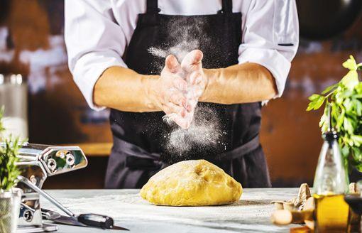 Die Produkte traditioneller Bäcker sind nach wie vor beliebt.  Symbol-Foto: © karepa – stock.adobe.com Foto: Schwarzwälder Bote