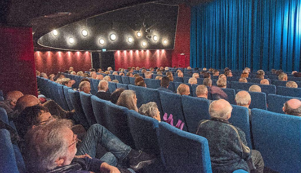 Kino In Nagold